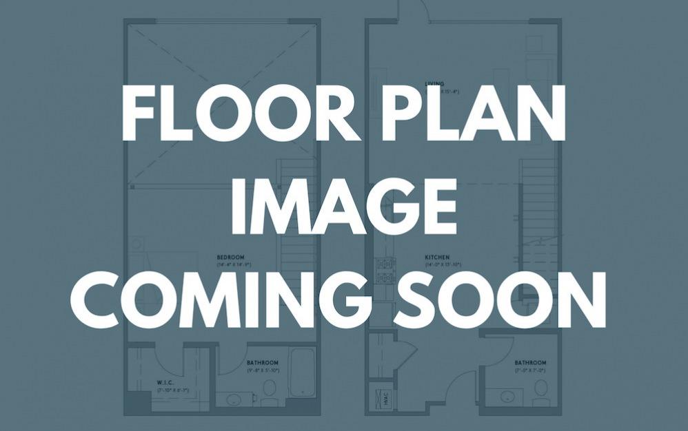 Floorplan Image Coming Soon